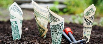 wie_kann_ich_geld_sparen
